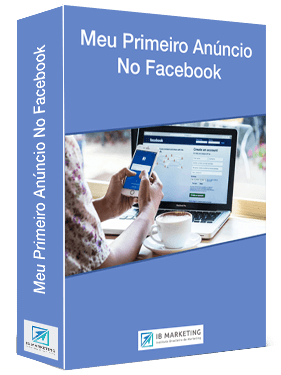 mockup curso facebook – IB Marketing